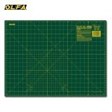 Fond de coupe Olfa 60x90cm - 70