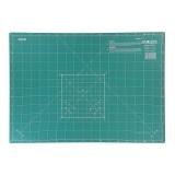 Plaque de découpe olfa 30x45cm 2mm - 70