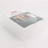 Range-fils pour boîte 06549 - 70