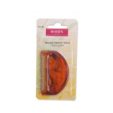 Brosse renove tissus -blister- - 70