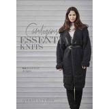 Essential cardigans - 72