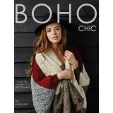 Boho chic knits - e platt - 72