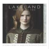 Lakeland - collection two - m. wallin - 72