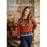 Publication colourwork knits by dee hardwicke - 72