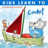 Publication kids learn to crochet - uk - single - 72