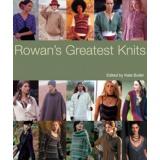 Publication rowan greatest knits uk - single - 72