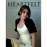 Publication heartfelt-kim hargreaves gb - 72