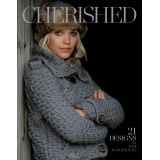 Publication cherished - 72