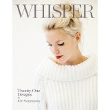 Publication whisper - kim hargreaves - 72