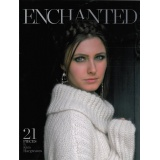 Publication enchanted by kim hargreaves - 72