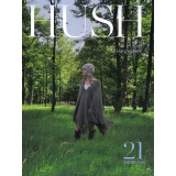 Hush - kim hargreaves - 72