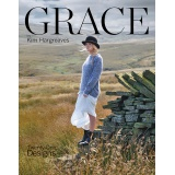 Grace de kim hargreaves - 72