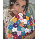 Publication knitting pretty - martin storey - 72