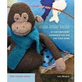 Cute little knits (revised) - j weston - 72