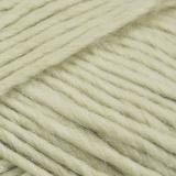 Laine rowan cocoon 10/100g frost - 72