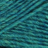 Laine rowan cocoon 10/100g seascape - 72