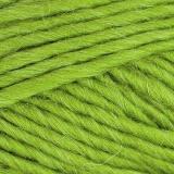 Laine rowan cocoon 10/100g kiwi - 72