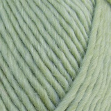 Laine rowan cocoon 10/100g clay - 72