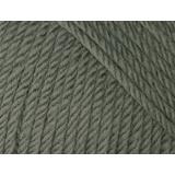 Laine rowan pure wool aran 10/100g marsh - 72