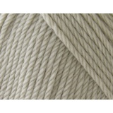 Laine rowan pure wool aran 10/100g tough - 72
