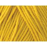Laine rowan pure wool aran 10/100g banana - 72