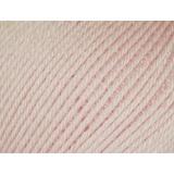 Laine rowan pure wool 4ply 10/50g - 72