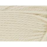 Laine rowan p.b.wool undyed blue faced leice. 10/1 - 72
