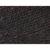 Laine rowan p.b.wool undyed black welsh 10/100g - 72