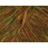Laine rowan fine tweed 10/25g reeth - 72