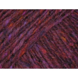 Laine rowan fine tweed 10/25g settle - 72