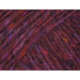 Laine rowan tweed 10/50g settle - 72