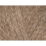 Laine rowan alpaca chunky 10/100g sparrow - 72