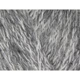 Laine rowan alpaca chunky 10/100g heron - 72