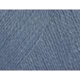 Laine rowan fine lace 10/50g retro - 72