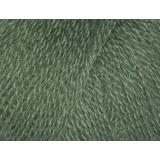 Laine rowan fine lace 10/50g patina - 72