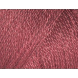 Laine rowan fine lace 10/50g quaint - 72