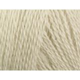 Laine rowan fine lace 10/50g winter white - 72