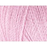 Laine rowan fine lace 10/50g charity - 72