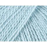 Laine rowan fine lace 10/50g chalk - 72