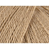 Laine rowan fine lace 10/50g stoneware - 72