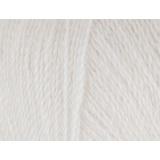 Laine rowan fine lace 10/50g white - 72