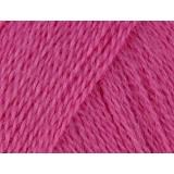 Laine rowan fine lace 10/50g precious - 72