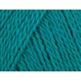 Laine rowan fine lace 10/50g revival - 72