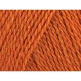 Laine rowan fine lace 10/50g agate - 72