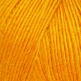Laine rowan cf worsted 10/100g saffron - 72