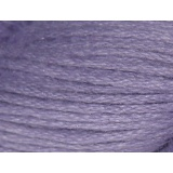 Laine rowan creative linen 10/100g lilac - 72