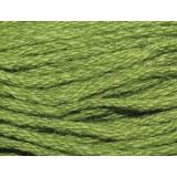 Laine rowan creative linen 10/100g leaf - 72