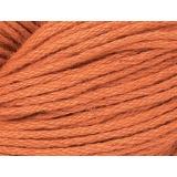 Laine rowan creative linen 10/100g tamarind - 72