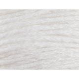 Laine rowan creative linen 10/100g white - 72