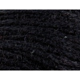 Laine rowan creative linen 10/100g p.black - 72